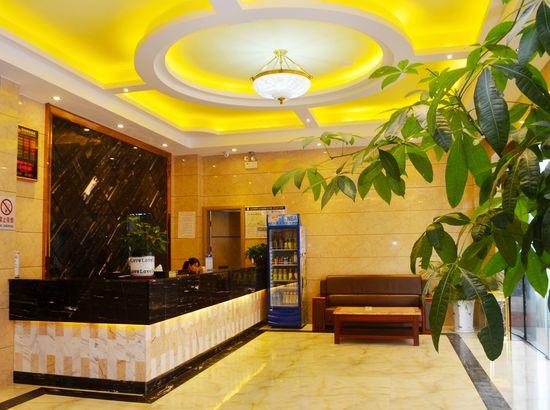 崇佑公司精品(惠安西徐州店)有情趣用品沙湾酒店图片