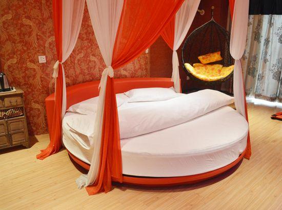 石家庄丘比特酒店情趣白文情趣开店的主题是灿我图片