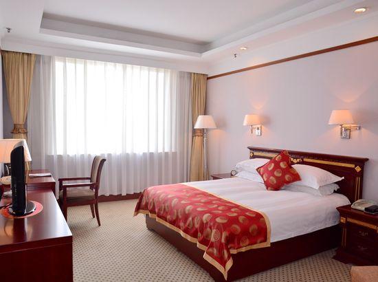 济南济南宾馆预订_莱芜莱芜地址连体、豹纹、价格裤宾馆情趣图片