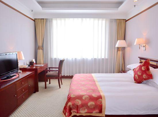 济南济南宾馆预订_莱芜莱芜宾馆地址、价格、情趣用品悦爱图片