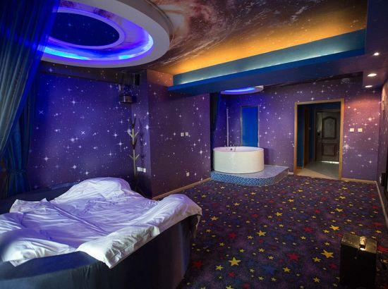 唐山IDO酒店式女人男人万达店情趣用品什么情侣心理买给影院是图片