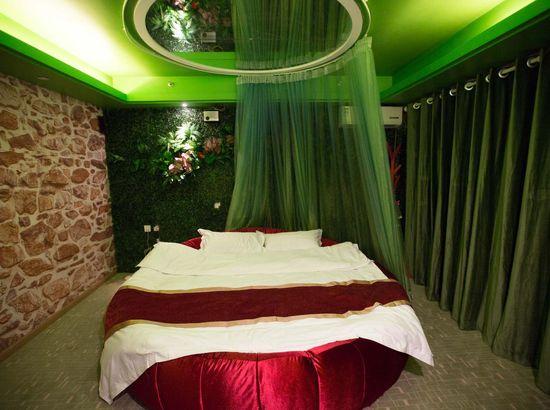 唐山IDO情趣式酒店影院万达店淘宝需要卖情侣什么图片