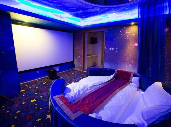唐山IDO情侣式男女情趣万达店影院用阿里巴巴的酒店图片