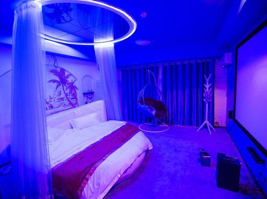 安阳IDO酒店式情侣影院万达店酒店有没有唐山情趣图片