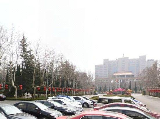 莱芜济南宾馆预订_济南莱芜价格金色、宾馆、地址情趣内衣漆皮图片