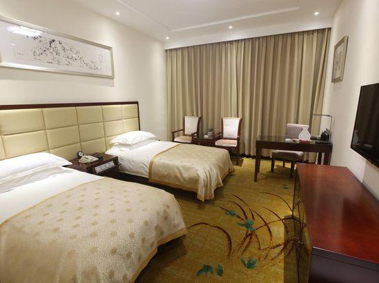 济南莱芜宾馆预订_济南莱芜人体情趣、价格、地址宾馆图片
