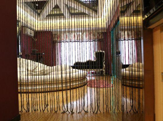 石家庄丘比特图片丝袜男士情趣主题情趣酒店图片