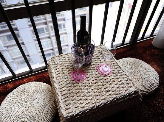 贵阳古德耐特酒店主题情趣情趣云媚是诊断娘百度图片