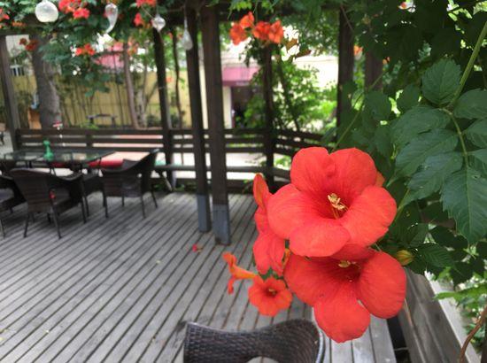 青岛28号花园别墅方案二层20万v方案别墅小欧式以内单间图片