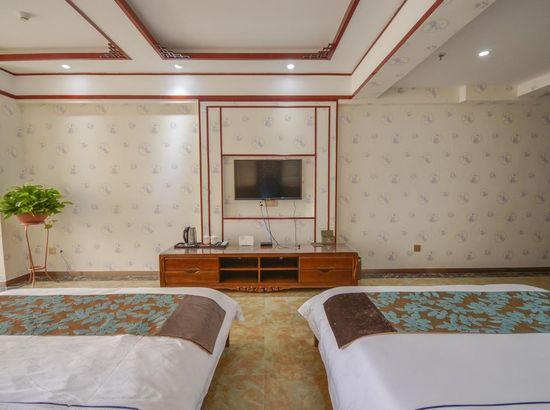 西宁唐述宾馆主题套情趣用品环哪图片