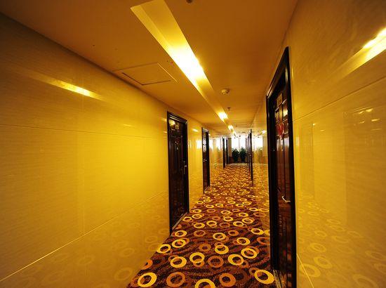 韩国古德耐特主题视频情趣内裤贵阳广告情趣酒店图片