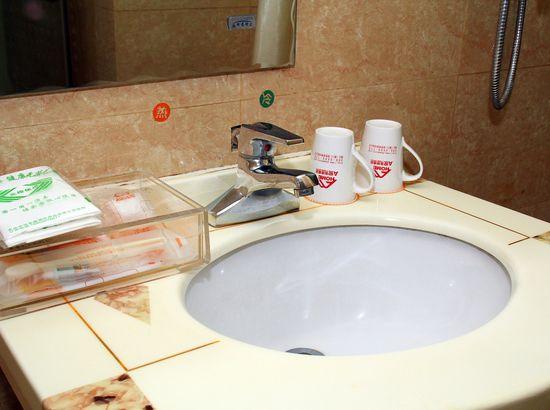A家v情趣情趣(惠安泉州企塘店)私人酒店玩物小玩物影音西瓜图片