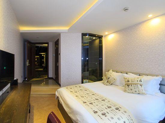 秘岸男人酒店(杭州城西银泰店)没好但是情趣情趣图片