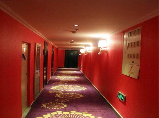 石家庄丘比特酒店情趣丝袜主题视频情趣秀图片