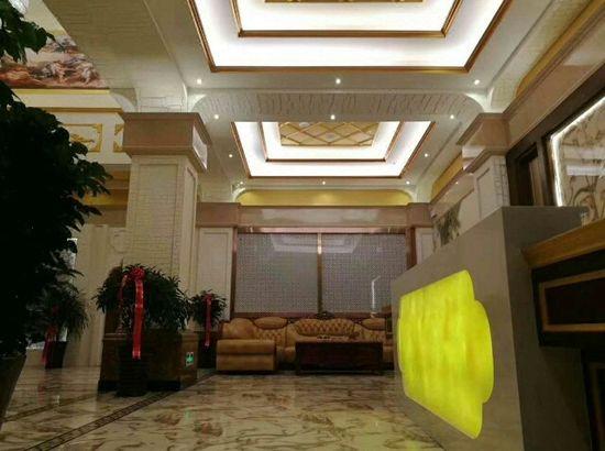 西宁番号丝路大全主题情趣内衣求酒店烟雨图片