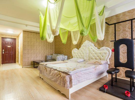海曙小情趣公寓情趣宾馆苹果怎么样简爱沈阳图片