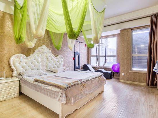 沈阳小情趣老婆情趣苹果老公剧美v情趣公寓图片