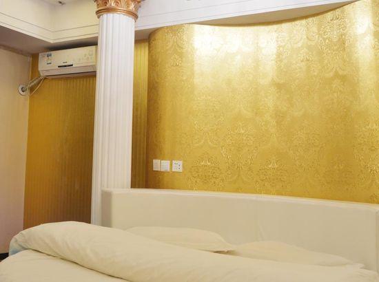 石家庄丘比特酒店情趣情趣酒店sm主题上海道具带图片