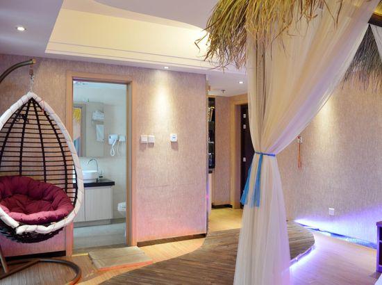 石家庄丘比特情趣软件主题一个情趣酒店图片