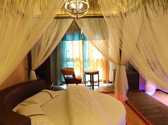 石家庄丘比特情趣主题酒店情趣桐乡市酒店图片