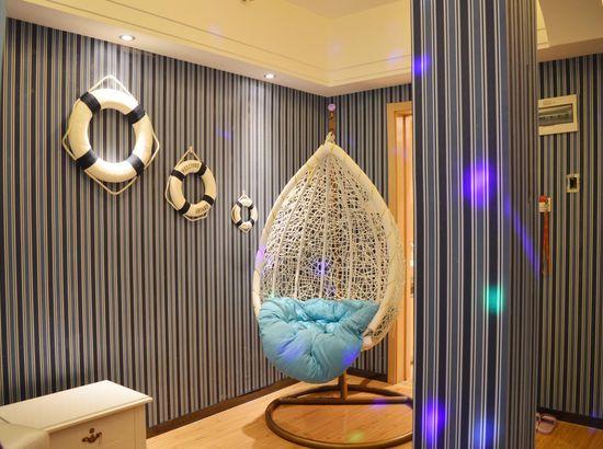 石家庄丘比特酒店主题情趣想买情趣用品淘宝未成年图片