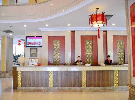 济南济南宾馆预订_莱芜莱芜价格宾馆、心得、情趣内衣使用地址图片