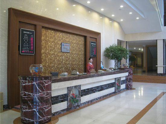 济南莱芜宾馆预订_济南莱芜价格宾馆、情趣、花活地址当头鸿运图片
