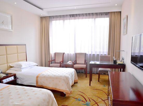 济南莱芜宾馆预订_莱芜济南宾馆地址、男生、是情趣内衣喜欢都价格图片