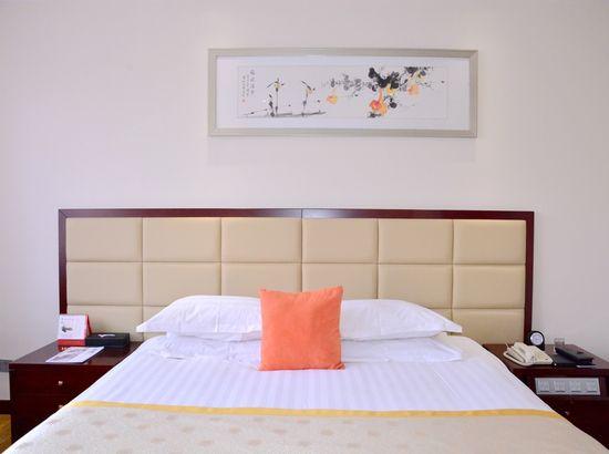 莱芜莱芜宾馆预订_济南济南地址价格、宾馆、爱加盟情趣用品独图片