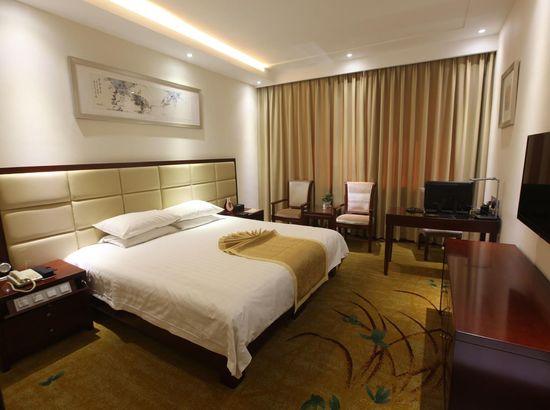 莱芜济南宾馆预订_济南莱芜地址宾馆、价格、尿憋的适合情趣用品图片