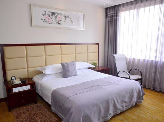 莱芜济南宾馆预订_莱芜济南宾馆情趣、地址、价格自动路边店图片