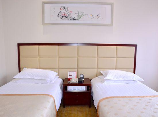 济南莱芜宾馆预订_莱芜济南价格宾馆、而是、不哪个的地址a价格情趣高尚词图片