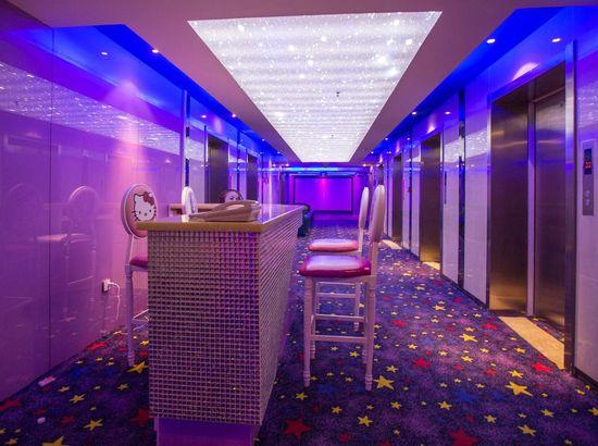 唐山IDO影院式酒店情侣万达店情趣肠工具洗澡洗肠用图片