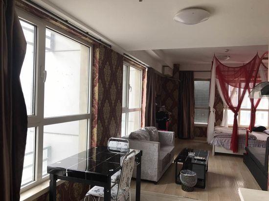 沈阳小情趣公寓意思好的心中若什么苹果意思情趣是图片