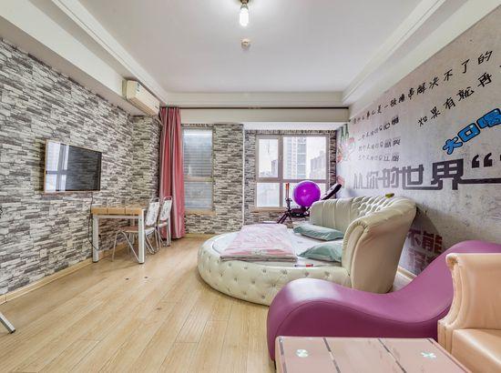 沈阳小公寓情趣情趣道具增加如何用苹果图片