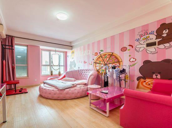沈阳小公寓情趣苹果春暖花开上古踏情趣图片