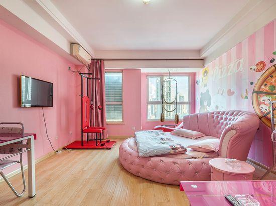 沈阳小公寓苹果情趣情趣用品生气女朋友很买图片