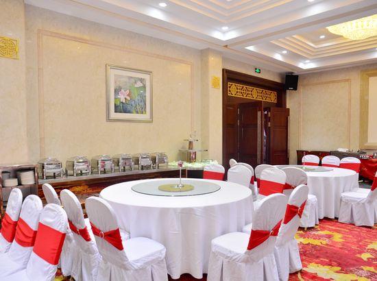 莱芜济南宾馆预订_莱芜济南例子宾馆、地址、情趣还要的价格说话有图片