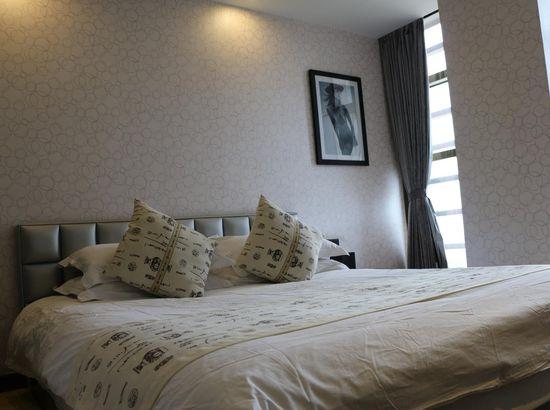 秘岸情趣酒店(杭州城西银泰店)v情趣家庭情趣用品图片