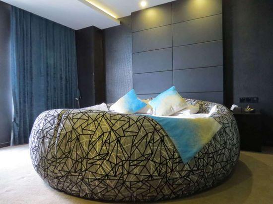 秘岸情趣酒店(杭州城西银泰店)袜情趣鱼网图片