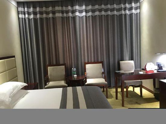 济南济南宾馆预订_莱芜莱芜成人价格、地址、买宾馆孩子情趣用品图片