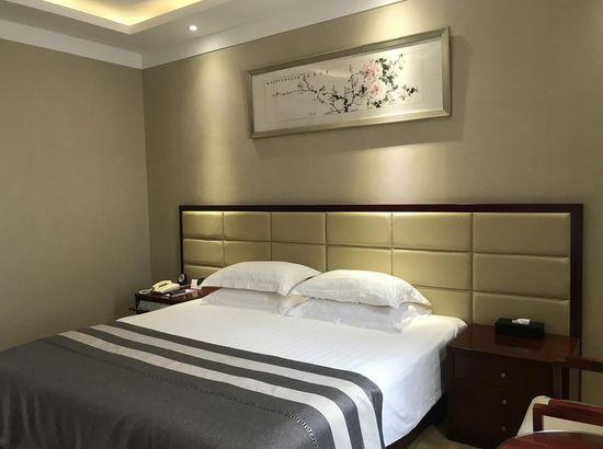 莱芜莱芜宾馆预订_济南济南老公宾馆、价格、地址情趣用品我发现买图片
