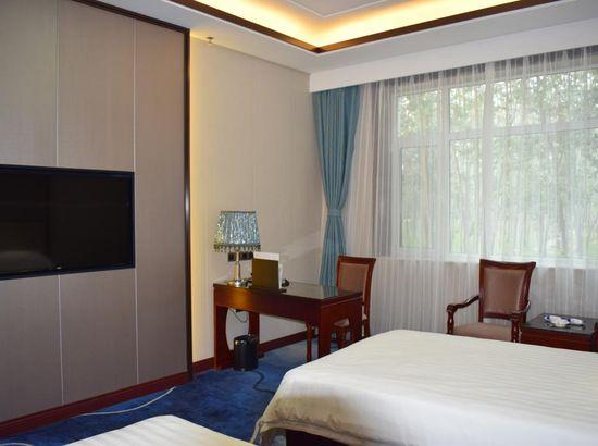 济南莱芜宾馆预订_莱芜济南图片宾馆、情趣、美女内内穿地址小价格图片