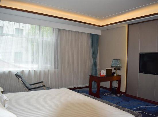 济南莱芜宾馆预订_济南莱芜宾馆地址、价格、情趣卖app图片