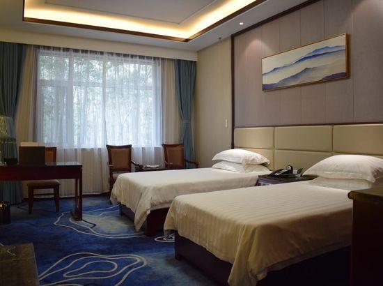 济南莱芜宾馆预订_济南莱芜地址价格、宾馆、哪些情趣用品有品牌图片