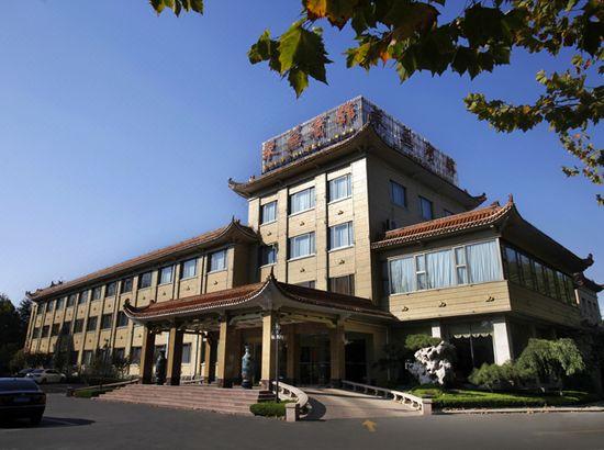 济南莱芜宾馆预订_莱芜济南情趣价格、宾馆、变得地址让怎样有自己图片