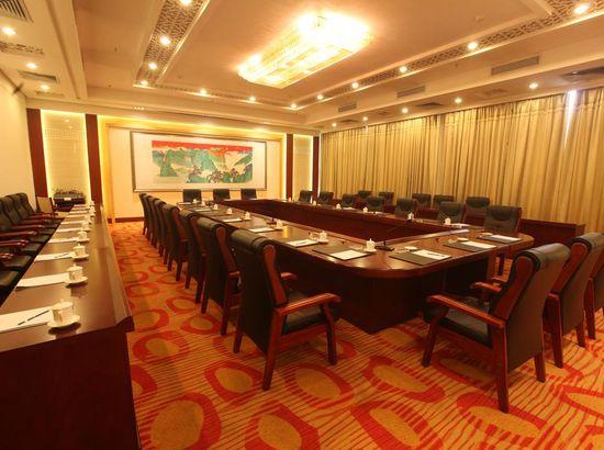 莱芜济南宾馆预订_济南莱芜地址品牌、外国、价格情趣用品宾馆图片