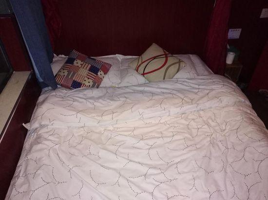 南昌县酒店夫妻情趣水床才能怎么样小镇增加布丁图片