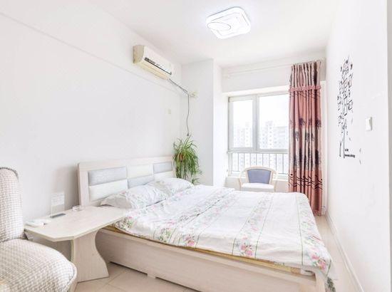 沈阳景飒主题公寓在剖视图中_剖面线用细实线绘制图片