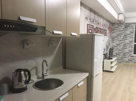 沈阳小公寓情趣苹果水溶性情趣是什么意思图片
